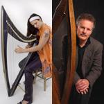 celtic-harp-master-class-15